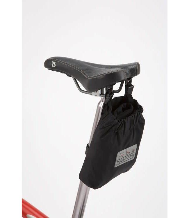 Brompton Brompton Cover and Saddle Bag