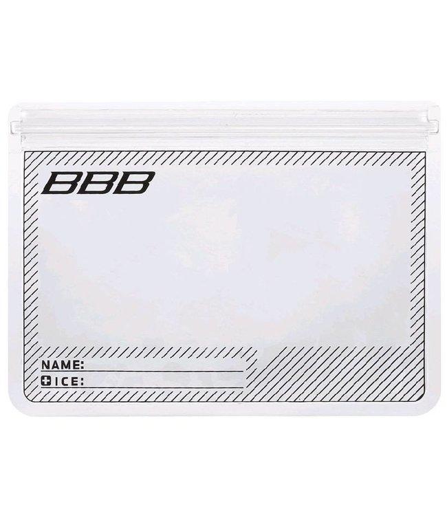 BBB BBB Smart Sleeve Universal Pouch BSM-21