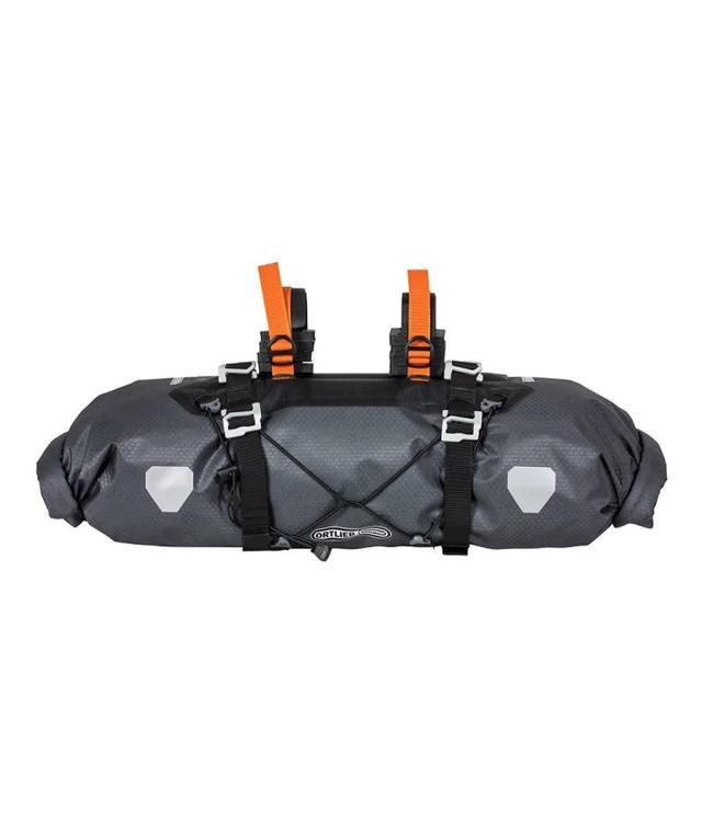 Ortlieb Ortlieb Handlebar Pack F9921 15L Slate