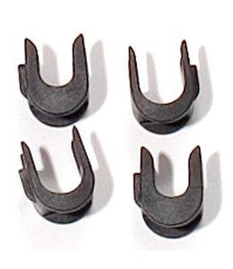 Ortlieb Ortlieb Inserts QL2 Hooks E166