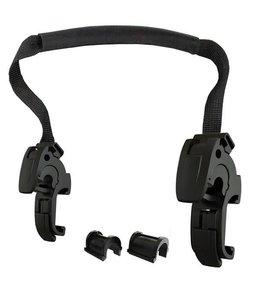 Ortlieb QL2.1 Hooks w Handle 16mm E192