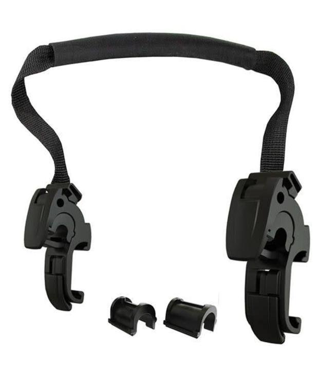 Ortlieb Ortlieb QL2.1 Hooks w Handle 16mm E192