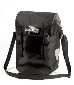 Ortlieb Ortlieb Sport Packer Classic QL2.1 F4803 Pair Black