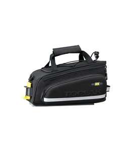 Topeak Topeak RX Trunk Bag EX Black