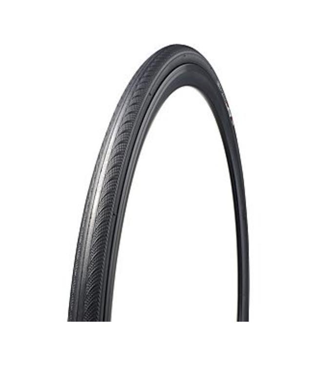 Specialized Specialized Tyre Espoir Sport 700 x 25c
