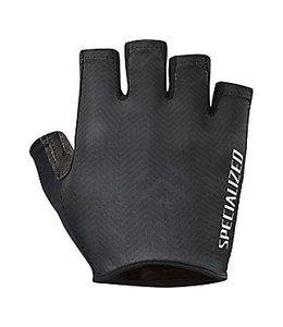 Specialized Specialized SL Pro Glove SF Black Matrix Medium
