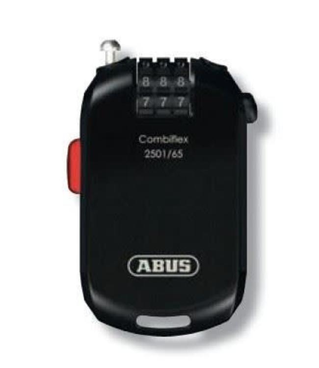 Abus Abus Lock CombiFlex 250 165cm