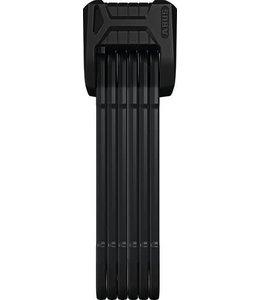Abus Bordo GranitX Plus 6500