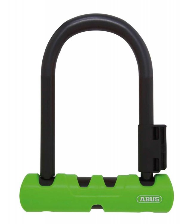 Abus Abus Lock Ultra Mini 410 140+SH34