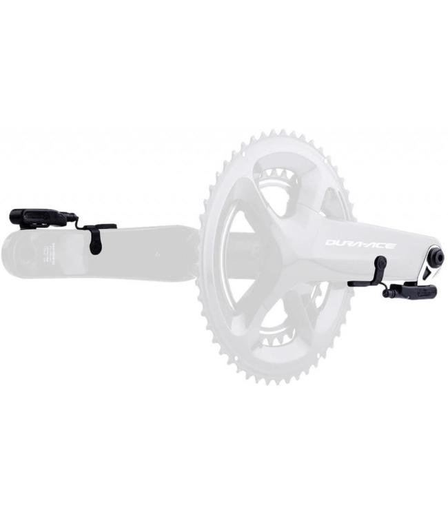Powerbeat Watteam Powerbeat Dual Sided Power Meter Road