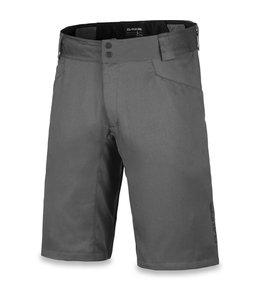 Dakine Ridge Short With Liner Black Small