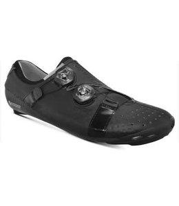 Bont Shoe VayporS Durolite Black 43