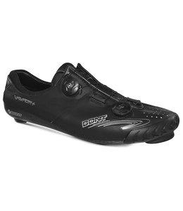 Bont Bont Shoe Vaypor+ Durolite Black 44.5