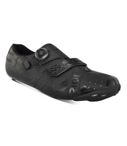 Bont Bont Shoe Riot Road+ Boa Black 45