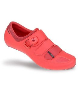 Specialized Specialized Shoe Audax Red / Candy Red 45
