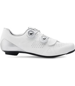Specialized Specialized Shoe Torch 3.0 Road Womens White 40