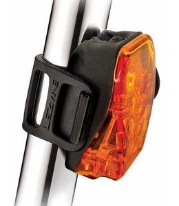 Lezyne Lezyne Laser Drive Rear Light 250 Lumens