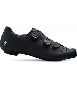 Specialized Specialized Shoe Torch 3.0 Road Black 43