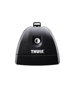 Thule Thule Rapid System 751 Footpack Fixed Point