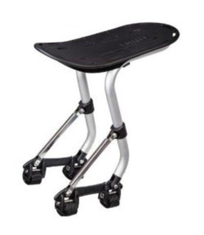 Thule Thule Pack n Pedal Sport Rack