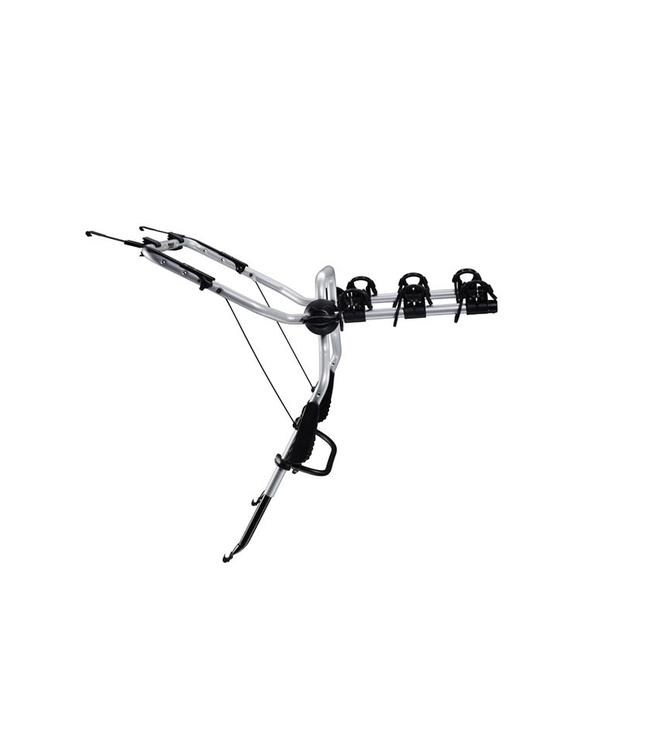 Thule Thule 9104 Clip-on Bike Carrier