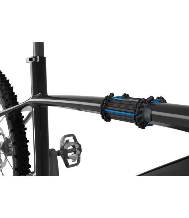Thule Thule BA984 Carbon Frame Protector