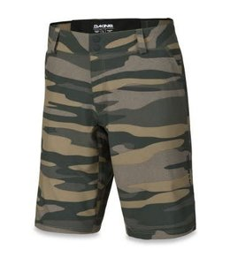 Dakine Dakine Pace Short Field Camo Medium