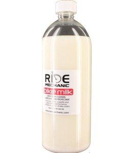 Ride Mechanic Ride Mechanic Bike Milk 900ml