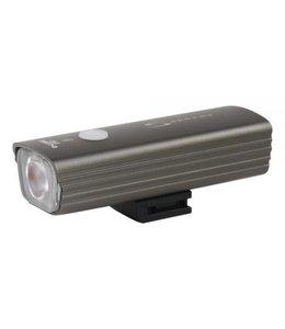 Serfas Serfas Front Light E-Lume 250