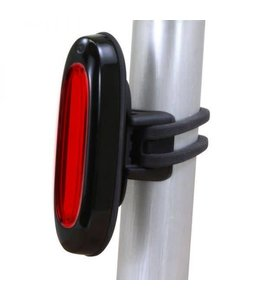 Serfas Serfas Rear Light Quasar