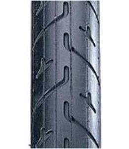 Duro Duro Tyre City/ Electric 20x1.5 Black
