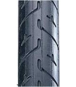 Duro Tyre City/ Electric 20x1.5 Black