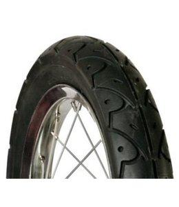 Six20 Six20 Tyre slick Black 12 1/2 x 1.75 x 2 1/4 47-203