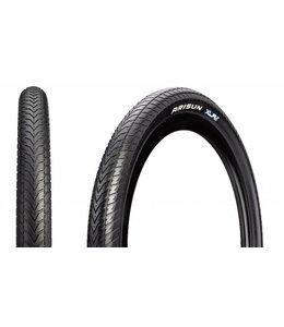 Arisun Tyre Bmx  24 x 1.1/8 wire