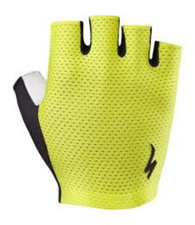 Specialized Specialized Glove BG Grail SF Limon Large