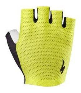 Specialized Specialized Glove BG Grail SF Limon Small