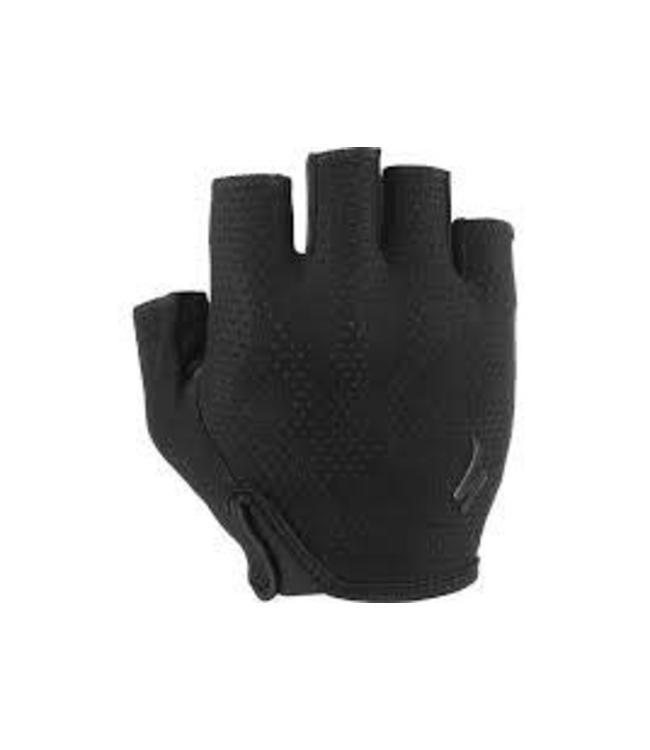 Specialized Specialized Glove BG Grail SF Black Small