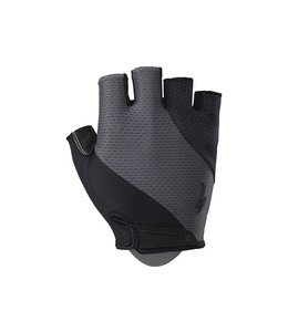 Specialized Specialized Glove BG Gel Black/Grey Small