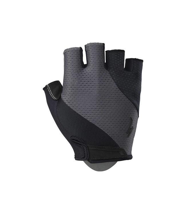 Specialized Specialized Glove BG Gel Black Med