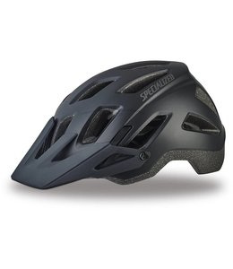Specialized Specialized Helmet Ambush Comp Black Medium