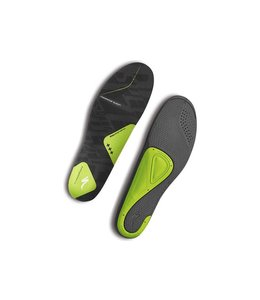 Specialized Specialized Footbed SL Green 42-43