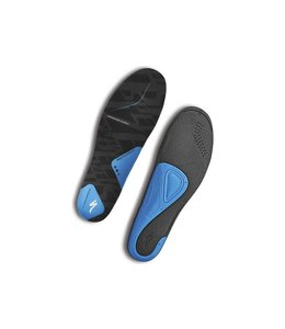 Specialized Specialized BG SL Footbed ++ Blue 46-47