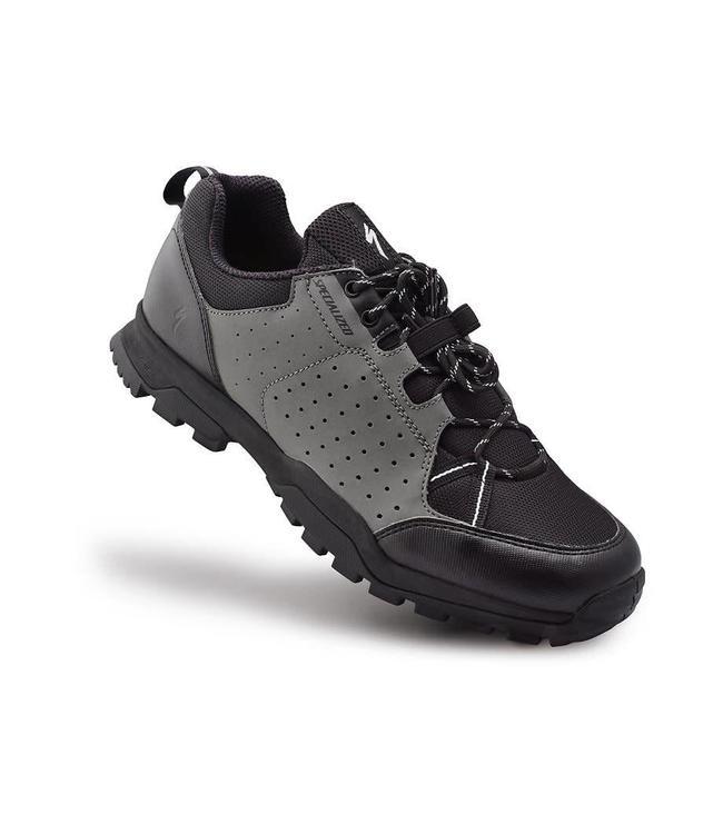 Specialized Specialized Shoe Tahoe MTB Black 42