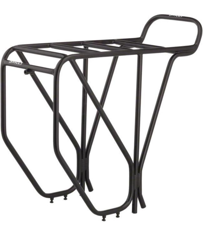 Surly Surly ''Nice'' Cromoly Rack Rear 26'' / 29''