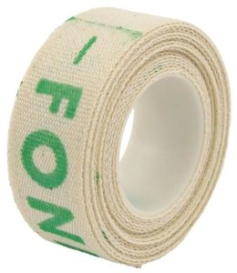 Velox Rim Tape 16mm
