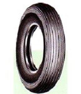 Duro Tyre Duro 10 x 2 (2.00 6) Black #4939