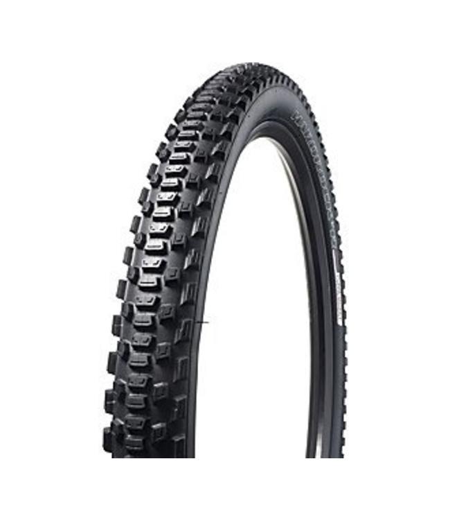 Specialized Specialized Hardrock Tyre 29 x 2.0