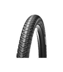 Specialized Specialized Tyre Hemisphere 26x1.95