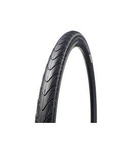 Specialized Specialized Tyre Nimbus 26x1.5