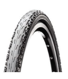 CST Tyre Semi Slick 26 x 1.9